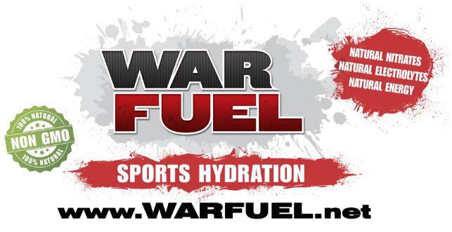 sports hydration drink