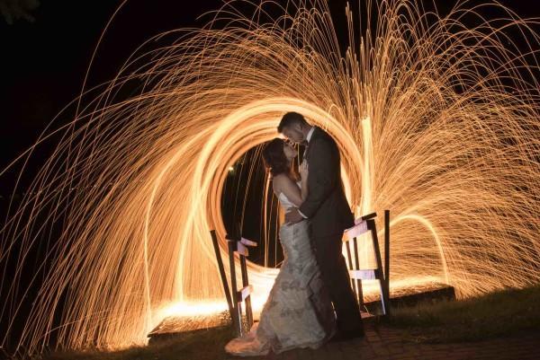 •Ottawa Wedding Photography