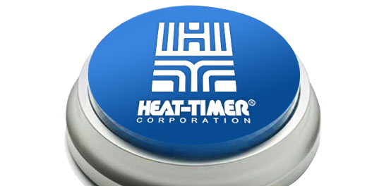 Heat-timer corporation
