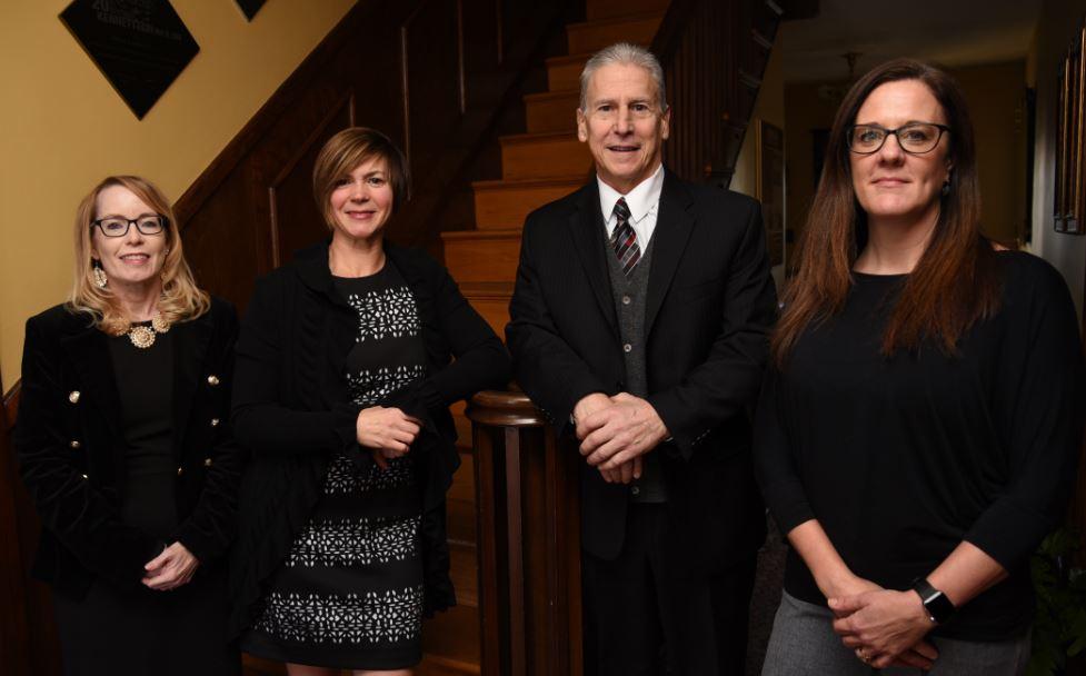 Perna&Abracht, LLC full-service law firm